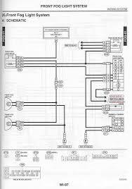 1999 saab 9 3 headlight wiring wiring diagrams 2002 saab 9 3 stereo wiring diagram at 2002 Saab 9 3 Radio Wiring Diagram