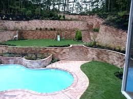 garden wall ideas retaining wall ideas landscaping and retaining walls garden wall blocks timbers retaining wall garden wall ideas