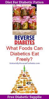 Diabetes Sugar Level Chart Diabetes Diabetic Food Chart