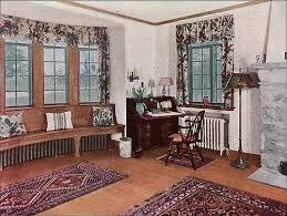 1930S Interior Design Living Room Of good S Interiors Flickr Cool