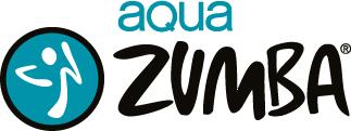 Aqua ZUMBA® Speyer | Simone Werling