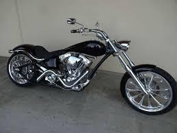 2007 big dog motorcycle mastiff motorcycles for sale