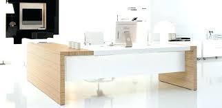 desk designer modern executive desk designer executive desk modern executive desk for designer desk accessories