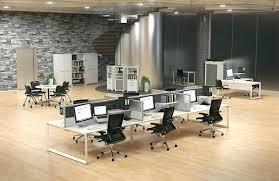 office workstation designs. Office Workstation Design Modern Designs On Layout