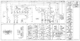 1974 chevy truck wiring diagram floralfrocks 1978 ford f150 wiring diagram at 1979 Ford Truck Wiring Diagram