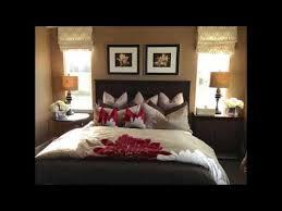 Bedroom Furniture On Everybody Loves Raymond