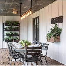 corner breakfast nook furniture contemporary decorations. 25 exquisite corner breakfast nook ideas in various styles farmhouse dining roomsfarmhouse outdoor furnituremodern furniture contemporary decorations