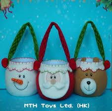 Christmas Craft Christmas Craft Boxes Bags Buy Christmas Bagchristmas
