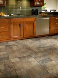 Re Tiling Kitchen Floor 15 Wonderful Home Design Ideas For 2017 Home Epiphany