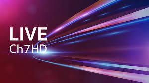 ช่อง 7HD ทีวีเพื่อคุณ : ดูทีวีออนไลน์ช่อง 7HD ผังรายการช่อง 7HD วันนี้  ข่าวช่อง 7HD ดูละครช่อง 7HD ดาราช่อง 7HD ซีรีย์ช่อง 7HD