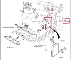 lexus gs fuse box se box diagram for a lexus is fixya lexus rx 2002 Lexus Rx300 Fuse Box Location lexus sc questions whare is ecu located what is it cargurus mark helpful avalon fuse box wiring diagrams 2002 lexus rx300 fuse box diagram