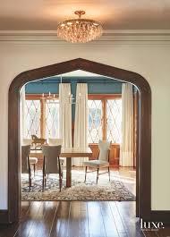hall entrance furniture. Related Designs Hall Entrance Furniture R