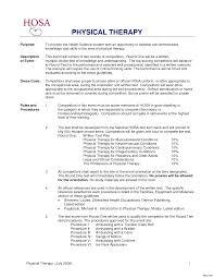 Mental Health Counselor Job Description Resume Sample Mental Health Counselor Resume Awesome Speech Language 48