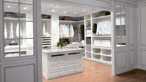master bedroom closet designs master bedroom closet design ideas com master bedroom closet design ideas