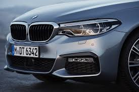 BMW 3 Series bmw 535d price : Nice Bmw 5 Series 2017 Price 87 including Cars Models with Bmw 5 ...