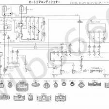 wiring diagram heat pump archives ipphil com new wiring diagram Heat Pump Thermostat Wiring Diagrams wiring diagram for alternating relay inspirationa wilbo666 2jz ge jza80 supra engine wiring