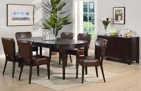 Oval Kitchen Table Sets Oval Kitchen Table Original Mid Century Modern Kitchen Round
