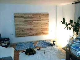 diy pallet wall ideas pallet wall art wooden plank wall wood accent wall wood accent wall