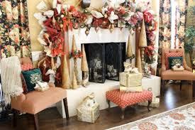 christmas home decor claire brody designs