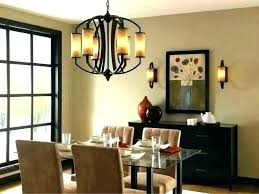 full size of rectangular chandelier with edison bulbs oil rubbed bronze crystal uk rectangle dining room