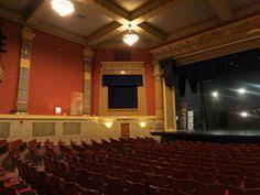 176 Best Theater Design Images Theatre Design Design Theatre