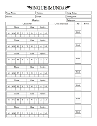 Roster Sheets Insaat Mcpgroup Co
