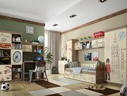Приобрести <b>детские гарнитуры</b> в Краснодаре по лучшей цене ...
