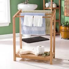 spa towel storage. Full Size Of Bathroom Design:fabulous Small Towel Rack Shelf Ideas Spa Storage