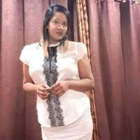 """5 """"Alana Persad"""" profiles   LinkedIn"""
