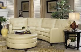 Furniture & Sofa Furniture Fort Myers