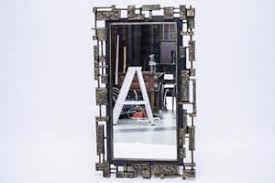 Small Picture Mirror Buy or Sell Home Decor Accents in Toronto GTA