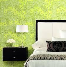 Small Picture wallcovering designs 2017 Grasscloth Wallpaper