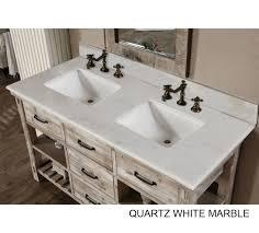 58 inch bathroom vanity. Excellent Bathroom Vanity 60 Top Bathrooms 58 Inch Throughout Ideas 13