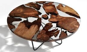 Coffee table designs diy Simple Bolondonrestaurantcom 35 Uniquely And Cool Diy Coffee Table Ideas For Small Living Room