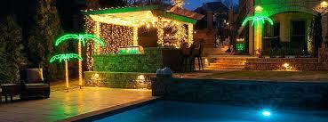artistic outdoor lighting. Christmas Light Ideas For Outside Lovable Patio Lighting  Beauty And Artistic Outdoor Lights Decor Site Artistic Outdoor Lighting E