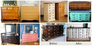 old furniture makeover. Old Furniture Makeover. 13 Diy Makeovers-the Magic Of Paint Brush/roller Makeover Qtsi.co