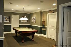pool table lighting ideas. Low Ceiling Lighting Ideas For Living Room Lights Coffee Measurements 1600 X 1062 Pool Table M