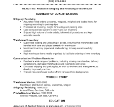 Formatting Cover Letter Apa Resume Sample Computer Engineer