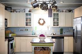 Cottage Kitchen Cottage Kitchen Kara Paslay Design