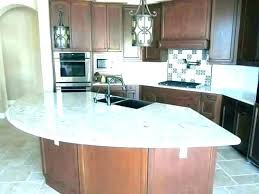 how to remove water stains from granite countertop cleaning how to clean marble remove water stains
