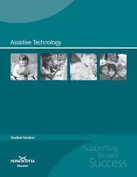 https://studentservices.ednet.ns.ca/sites/default/files/assistive_technology.pdf