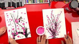 Art For Kids Painting For Kids Archives Art For Kids Hub