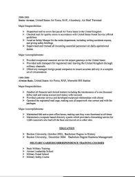 List Of Computer Skills For Resume Classy Resume Computer Skills