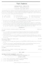 Make A Resume Online Free Download New Build Online Resume Write A Resume Online Best Of Luxury Build A