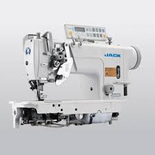 Juki Double Needle Sewing Machine Price In India