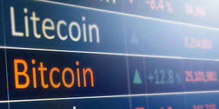 Cryptocurrency Basics: What It Is, How It Works, and How to Invest