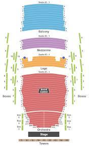 Stambaugh Stadium Seating Chart Best Picture Of Chart