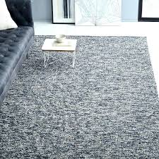 contemporary wool rug hand knotted area rugs design handmade grey silver contempor
