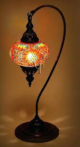 Turkish style lighting Wall Sconce Turkish Style Lighting Style Lighting Mosaic Lamps Photo Style Lighting Turkish Style Mosaic Lighting Turkish Style Lighting Home Interior Design Turkish Style Lighting Mosaic Hanging Lamp Pendant Lantern Lighting