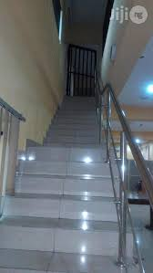 exterior paint application. interior and exterior paint application in agege ▷ building trades services from gbenga adebowale on jiji.ng s